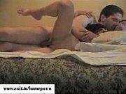 эротические фотографии наших жен