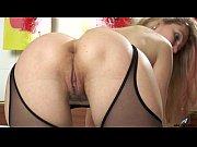 секс с двумя телками блондинкой и брюнеткой фото