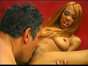 Metro - Lacey Is Disturbed - scene 1, coollww sex 16age xnxxest bengol Video Screenshot Preview