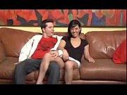 Смотреть как парни разводят девушек на секс