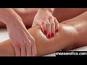Thai vasastan body and soul thai massage