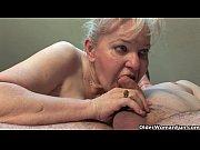 , blackcocknetwork com old age aunty Video Screenshot Preview