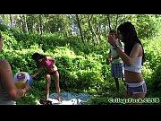 Смотреть лезбиянки с большой грудью на русском языке во пскове