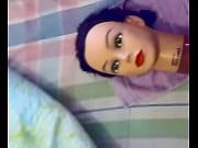 Изнасиваловал груба мать и кончел в ние онлаен видео