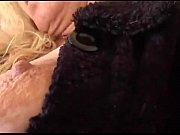Фото порно мулатки ебутся в жопу