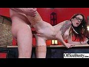 Красивые полные женщины порно видео
