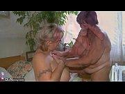 Наташа королева у тарзан и сексуал нкарнер