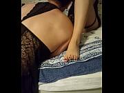 Geile sexy kostenlose pornofilme reifer frauen