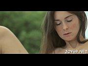 Смотреть порно видео зрелых ебут молодые онлайн