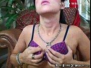Порно лила трахается с фраем видео