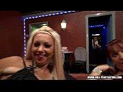 Эротический массаж для мужчин с русским переводом видеоролики