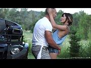 Русские девушки в секс роликах