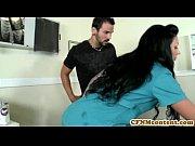 Секс в офисе с армянками групповой в хорошем качестве