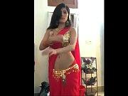 youtube.mp4 - dance belly hot nayem Naila