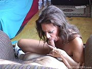 Massage asiatique coquin charme xxx