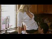 Домашние фото голых мужа и жены