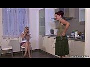 Русское домашнее порно с толстушками