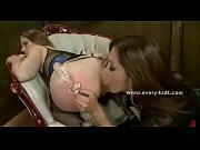 Полнометражное ретро порно фильмы: зрелая женщина и пацан фото 262-512