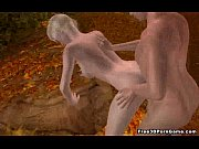 Resident evil naked pictures of jill