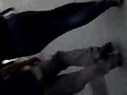 порно видео женевевы джоли