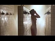 Hausfrauen sex privat le châtelard