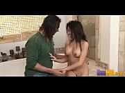 Секс видео с вагильными шариками