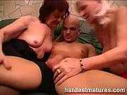 порно видео с горячими черлидершами