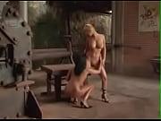 Видео онлайн порно зрелых грудастых баб