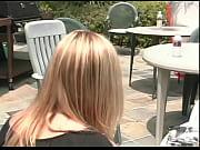 Реальное домашние видео на сктрытую камеру