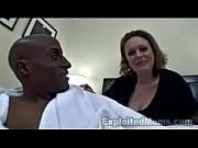 Видео порно суперски сосут на пати
