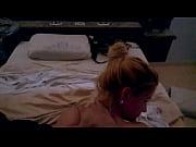 Смотреть порно фильм королева секса
