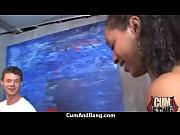 любительский ролик жена зрелая подставляет жопу для траха