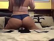 Порно ролики огромные сиськи озиаток