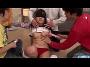 Смотреть эротическое видео с анной берковой