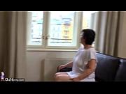 Порно русски жна адал мужу другу