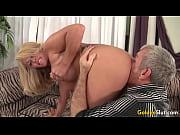 Kostenloser porno für frauen geilen porno
