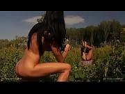 Мягкий супружеский секс видео