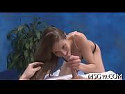 Телки лижут жопу у мужиков порно