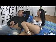 Русское порно бисексуалов смотреть