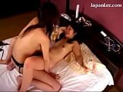 домохозяйки в ночном борделе смотреть полнометражные порно фильмы