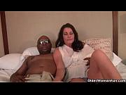 Секс фото на приеме у врача
