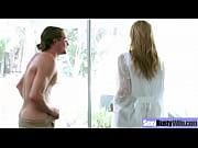 Смотреть онлайн в хорошем качестве полнометражные порно фильмы со смыслом инцест