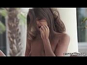 Молодые русские девушки трахаются скрытая камера