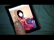 красивое порно смотреть онлайн чулки