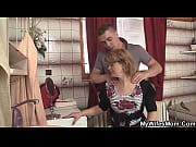 Подборка домашних минетов видео