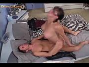 Видеоролики порно с берниковой