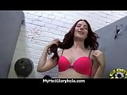 Порно ролики как реально кончают русские девки