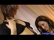 порно двемедсестры кончают на лицо