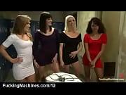 Порно лесбиянки смотреть онлайн в высокой скорости