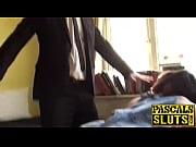 Порно ролики с вакуумной помпой сборники